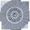 Диск сцепления МТЗ-80 (демпфер на пружинках) Усиленный