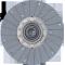 Диск сцепления ЮМЗ-6 (на шариках)